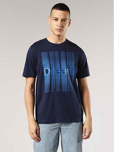 00SD470091B8AT3XL-1