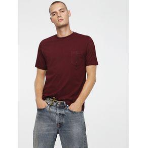 Camiseta Diesel T-Just-Pocket