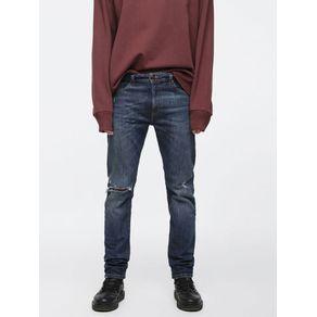Calça Jeans Diesel Thommer-