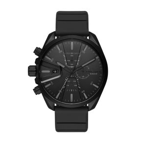 Relógio Diesel Ms9