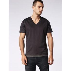 Camiseta Diesel T-Eric