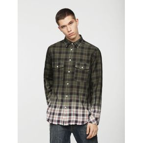 Camisa Diesel S Miller