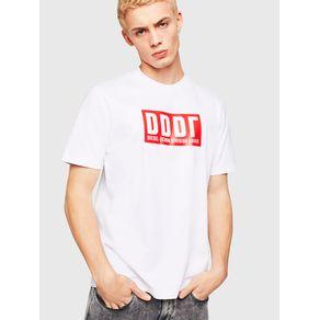 Camiseta Diesel T-Just-A9