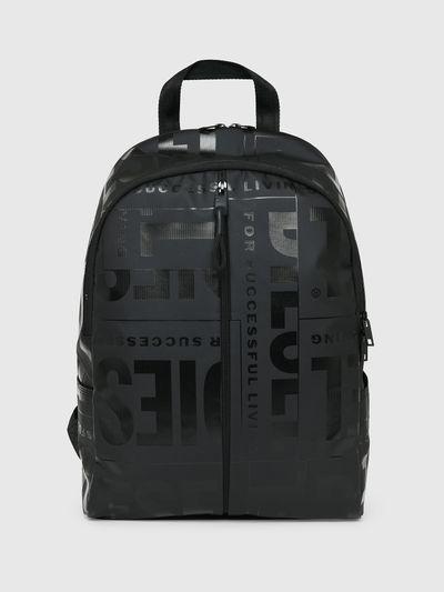 X07651P3893T8013-1
